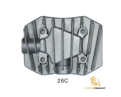 Головка для компрессоров, Калибр 1600/24  Кит (арт. 080-0308)