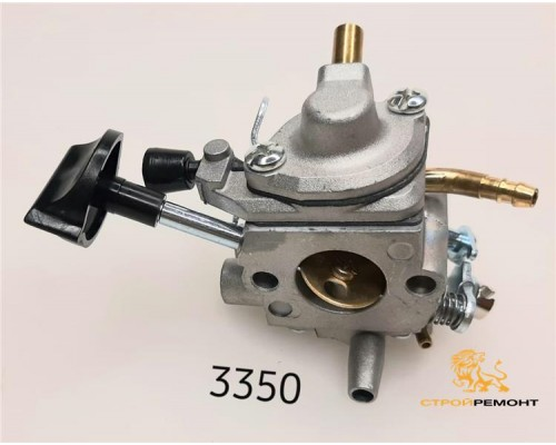 Карбюратор Stihl BR-500/550/600