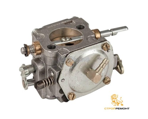 Карбюратор для бензореза TS 400 Stihl
