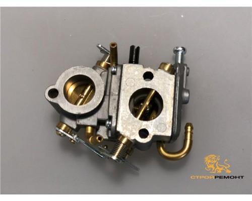 Карбюратор для бензореза TS 410/420