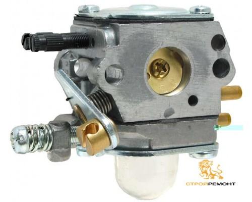 Карбюратор для мотокосы Echo SRM2305SI IGP 1600016