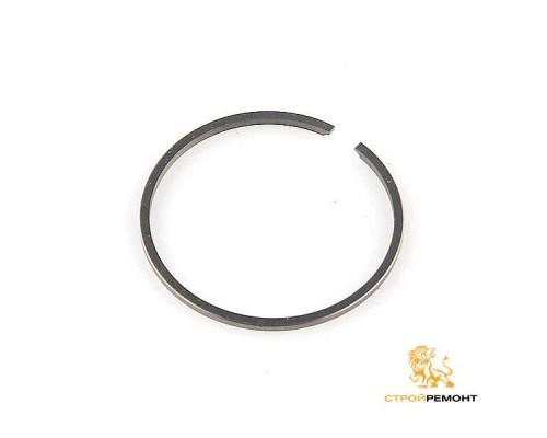 Кольцо поршневое SA18 Oleo-Mac (6105-0046R)