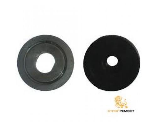 Комплект фланцев дисковых пил для ИНТЕРС ДП-1800 Кит (арт. 007-0512)