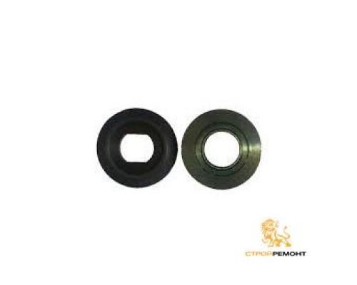 Комплект фланцев дисковых пил для ИНТЕРС ДП-2000, ДП-235/2000М Кит (арт. 007-0550)