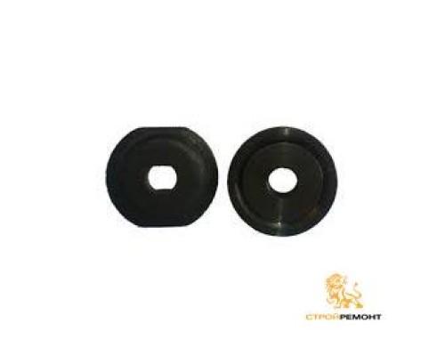 Комплект фланцев дисковых пил для ИНТЕРС ДП-210/1900 Кит (арт. 007-0491)