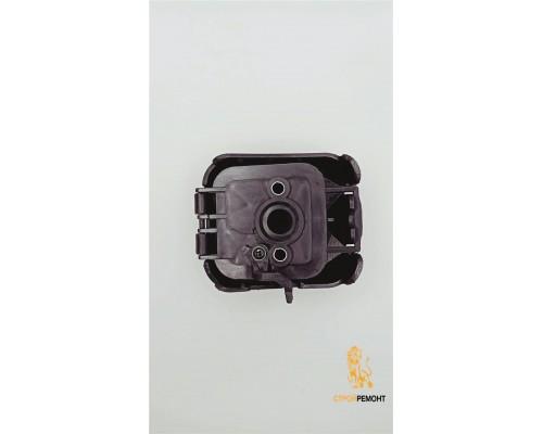 Корпус воздушного фильтра в сборе SRM22/GT22 IGP 1600015