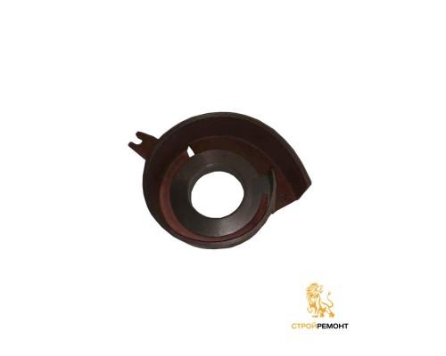Крышка крыльчатки 51215/80zb30-4.q Lifan