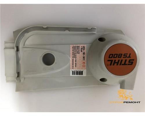 Крышка стартера для бензореза TS-800 Stihl