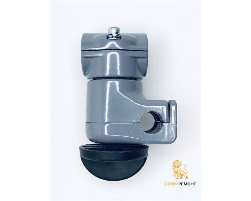 Кронштейн рукоятки управления для лодочного мотора Carver MHT-3D 113-119 01.018.00008
