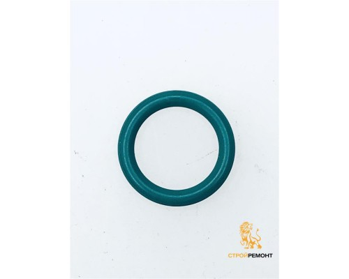 ПЕС-25101.в2.1-А38 кольцо /O-RING/ СОЮЗ