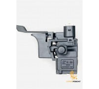 ПЕС-25101.в2.1-А78 выключатель (RG6024 H) /SWITCH WITH REVERSE/ СОЮЗ