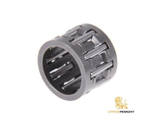 Подшипник игольчатый для лодочного мотора Carver MHT-3.8S 01.018.00012
