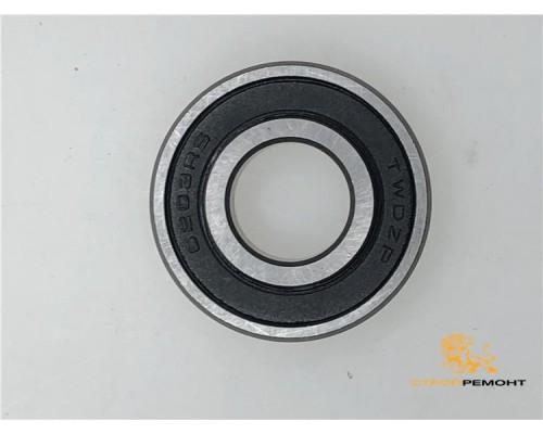 ?Подшипник шариковый MX8522R MasterYard (арт. SB-058)