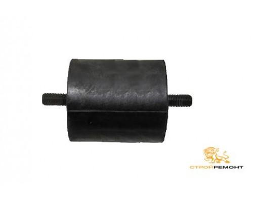 Подушка виброплиты (49x55xМ12)