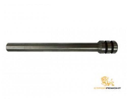Поршень для пистолета монтажного ПЦ-84, МЦ-52, GFT5