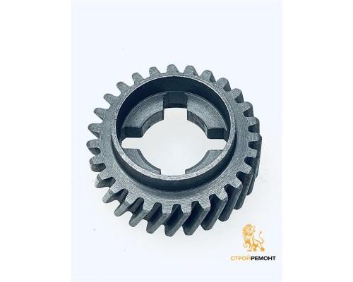 RH25185-55 шестерня /GEAR/ STURM