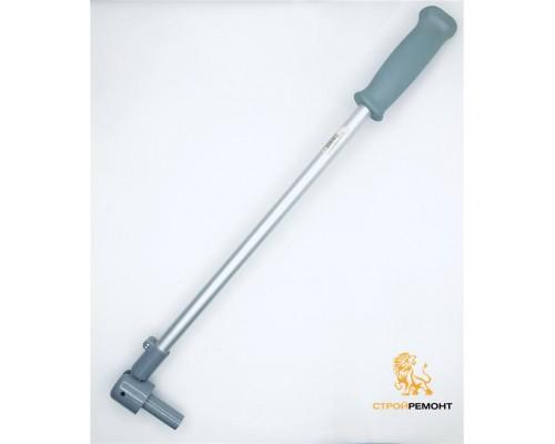 Рукоятка управления для лодочного мотора Carver MHT-3D 120-128 01.018.00014