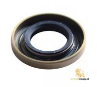 Сальник 962 Oleo-Mac (0072-01313R)