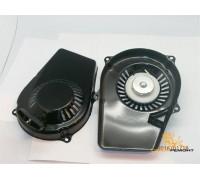Стартер GG 950,951/IGG950.980/GP40-ll, IGP