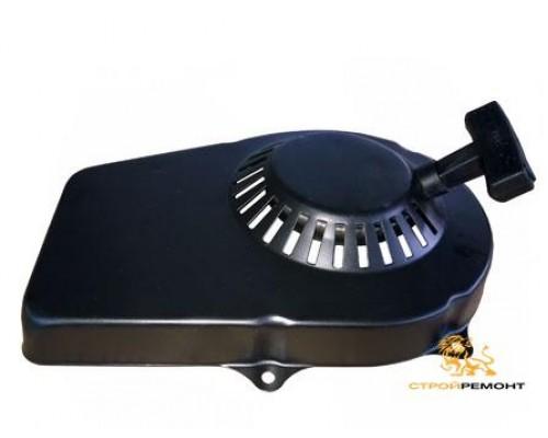 Стартер для бензогенератора Yamaha ET650, ET950