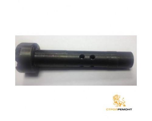 Ствол с губками для монтажного пистолета ПЦ Кит (арт. 004-0010)