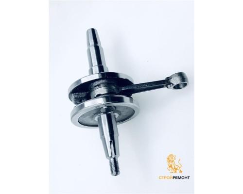 Вал коленчатый PPG-950 01.026.00015 Carver