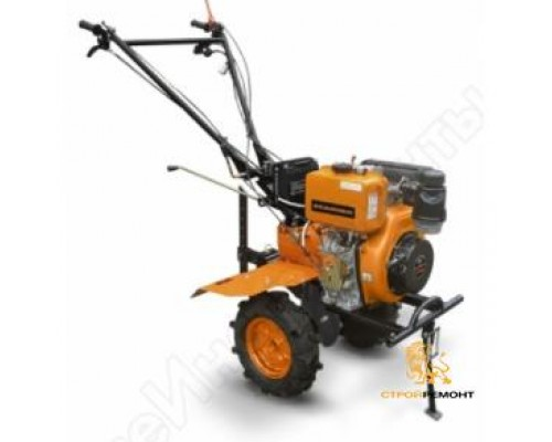 Вал вторичный Carver MT-900/MT-900DE (T0902026) 01.010.00044