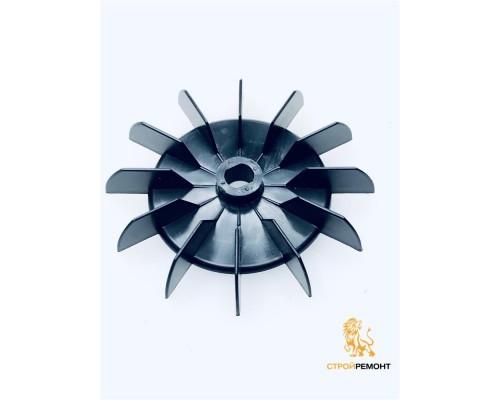 Вентилятор для АСВ, ПН-1100H JN,SW,ПН-1100H(49), ПН-1100H(52) FLT 61/53/24 Вихрь