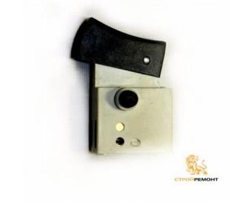 Выключатель (193) для УШМ  косая клавиша