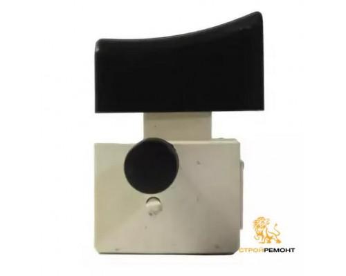 Выключатель (196) для пила ФИОЛЕНТ ПД3-100 с предвыключением