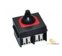 Выключатель (200) для УШМ МАКИТА 9523