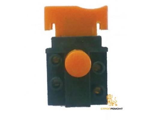 Выключатель (205) для ПШ