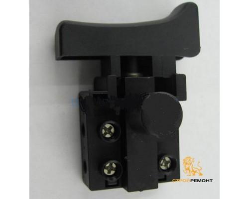 Выключатель (285) для ЛШМ Интерс 76/900