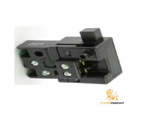 Выключатель Makita  HM1304,HR5001C