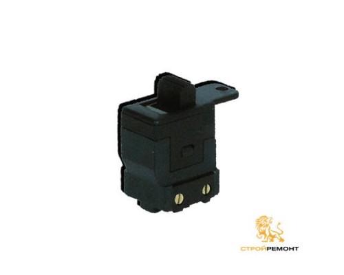 Выключатель для УШМ 115-125 высокий Кит (арт. 001-1250)