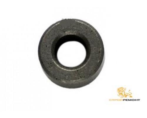 Втулка диск-колеса для лобзика ИНТЕРС МП-65/550, 85/600Э, 12/750Э (5х10х5,5)