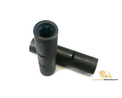 Втулка соединительная ТК-1250Р (125047)