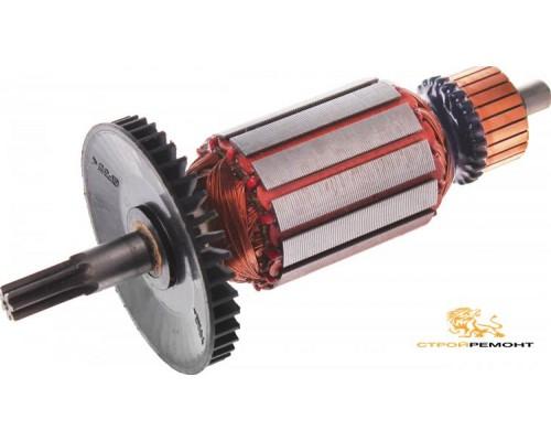 Якорь для МАКИТА 9059, 2,3 кВт