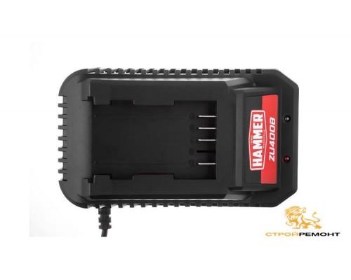 Зарядное устройство Hammer ZU400В 641214
