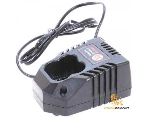 Зарядное устройство для Li-Ion Калибр АСО-12
