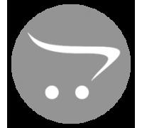 Катушка для триммера М8х1,25 правая резьба
